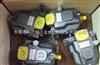 意大利ATOS叶片泵/ATOS中国代表处