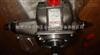 意大利ATOS齿轮泵,阿托斯ATOS液压泵
