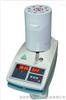 SFY-6面粉水分测定仪