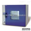 GRX-9203A上海跃进热空气消毒箱
