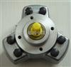 R23.0R23.0HAWE 径向柱塞泵R0.18R0.18原装代购-南京