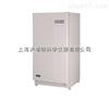MJ-160B上海福玛恒温培养箱