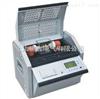 SCJD901绝缘油耐压自动测定仪