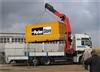 Parker派克柱塞泵PV140R1K1T1WMMC现货