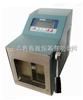 Jipad-20 无菌均质器上海北京厂家直销