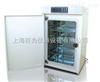 JW-3401/3402杭州二氧化碳培养箱