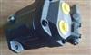 A10VSO45ED/31R-PPA12N00 Rexroth柱塞泵
