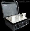 FTIR931型便携式傅立叶变换红外光谱仪(IR)
