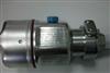 E+H压力变送器PMP131系列代理