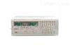 ZC2810BLCR数字电桥