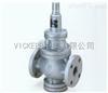 美国VACCON真空泵/VACCON放大器