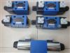 REXROTH电磁阀上海总代理的详细信息