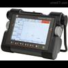 usm36Krautkramer USM36新款超声波探伤仪