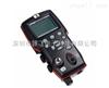 hpc600便携式电动压力校准仪
