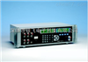 AMC910台式多功能校准仪