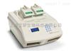 S1000 PCR仪