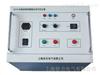 CD-61电缆故障探测高压信号发生器