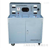 BC5130矿用电缆故障测试仪厂家直销