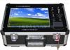 TE-LD600电缆故障测试仪厂家直销
