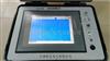 XD-200D电缆故障测试仪厂家直销