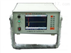 XK-1002电缆故障测试仪