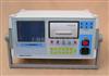 T-A11电缆故障测试仪