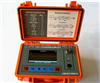 ZH-T360通信电缆故障测试仪