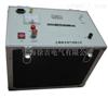 CD9852超輕型電纜故障測試電源