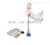 北京大龙 Levo 大容量手动移液器