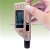 TIME5100里氏硬度计(原型号TV170)