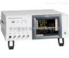 阻抗分析仪IM3570