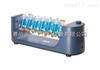 北京大龙 MX-RL-E 标准型旋转混匀仪