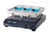 北京大龙 SK-R330-Pro LCD数显型翘板搖床
