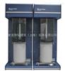 ASAP 2060系列全自动比表面与孔隙度分析仪