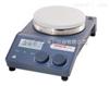 北京大龙 MS-H-ProT LCD 数控定时加热磁力搅拌器