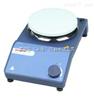 北京大龙 MS-S  标准型磁力搅拌器