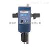 北京大龙 OS40-Pro/ OS20-Pro LCD数控顶置式电子搅拌器