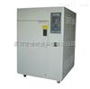 YHT-TS-50A光电行业冷热冲击箱