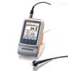 SMP350菲希尔电导率仪SMP350德国菲希尔电导率仪
