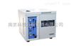 分析仪器/氮氢空一体机