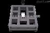 200公斤台秤操作说明带打印电子台秤