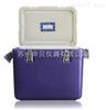 AMC006A6升数码温显保温箱/6L防疫冷藏箱