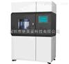 YHT- SN-E型疝灯耐气候试验箱