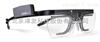 Tobii Glasses2可穿戴眼动仪
