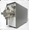 迷你制备泵/色谱泵/恒流泵/中压制备泵/高压制备泵
