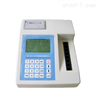 PR-203-6TPR-203-6T农药残留快速测试仪