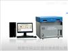 KDGF-8000A型一机多控全自动工业分析仪