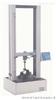 劳埃德LR5K Plus 5kN 万能材料试验机