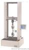 LLOYD LR100K Plus 100kN万能材料试验机