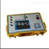 变压器空负载特性测试仪参数